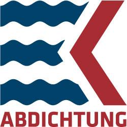 EK Bauwerkabdichtung Augsburg/Schwaben GmbH